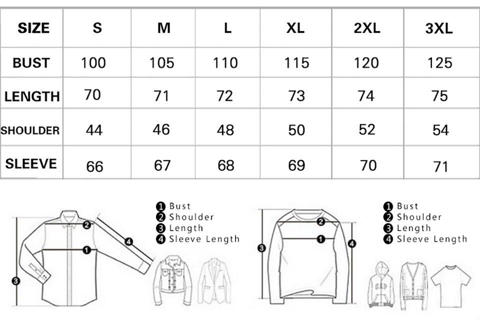 Men Sports Casual Wear Zipper Fashion Tide Jacquard Hoodies Fleece Jacket Fall Sweatshirts Autumn Winter Coat 12