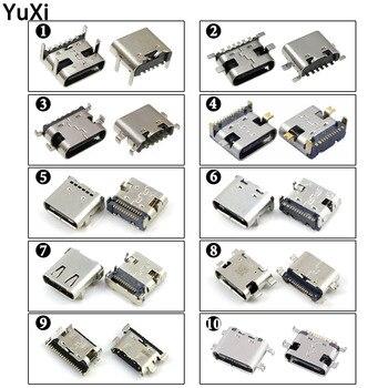 Business Accessories & Gadgets Laptop Accessories Charging Dock Plug