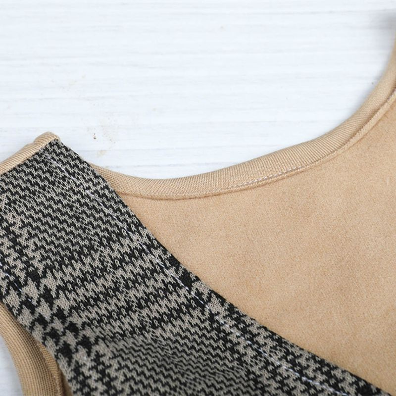 Baby Short Sleeve Outfit Newborn Photo Props Gentleman Vest Shorts Suit Costume K1KC