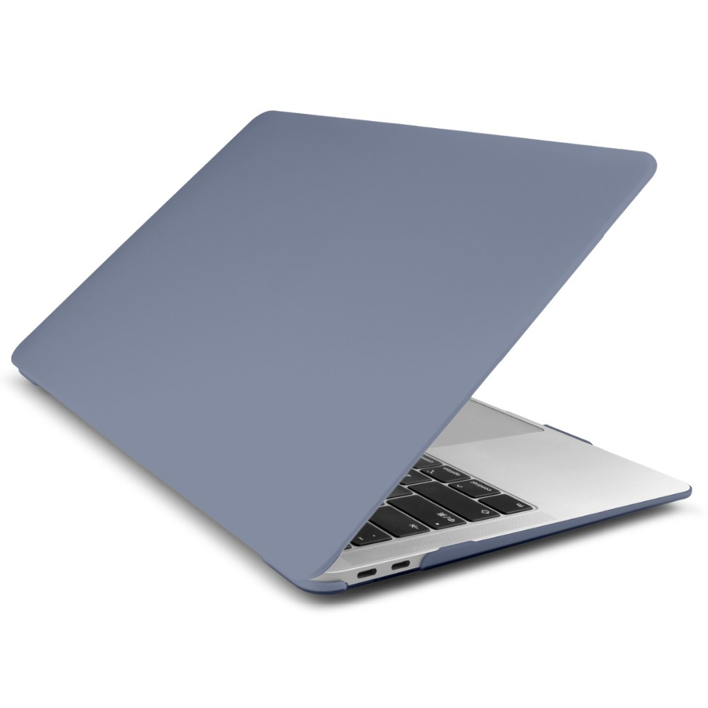 Aesthetic Shell Case for MacBook 142