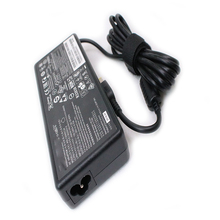 цена на Slim 20V 6.75A for Lenovo Charger Laptop Ac Adapter IdeaPad Z710 Y50-70AM Y50-70AS Y50-80 Y70 Y70-70 Y70-80 Touch ADL135NDC3A