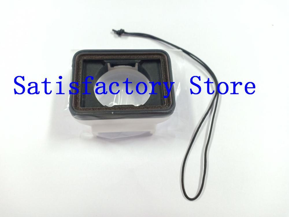 جديد الأصلي عدسة هود واقية غطاء حماية كاب AKA-MCP1 لسوني AS300R HDR-AS300R HDR-AS300 FDR-X3000R FDR-X3000