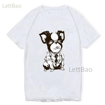 Jojo Bizarre Adventure Graphic Print T-Shirts for Women Men 2021 Summer Short Sleeve T-Shirts Vogue Ulzzang Aesthetic Tops Tee