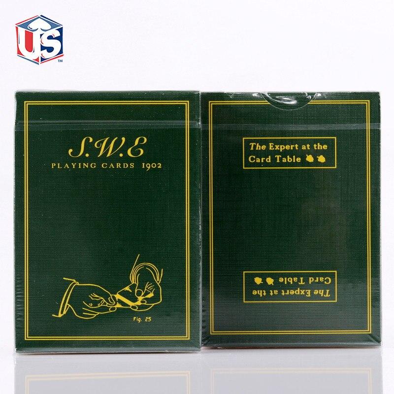 DUMBORC-X6 6CH 2.4GRC Controller Transmitter X6F//X6FG Receiver JJRC Q65 MN90 Car