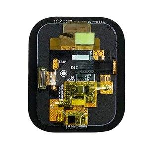 Image 3 - Ensemble écran tactile LCD de remplacement, pièce de rechange pour Amazfit GTS Smartwatch