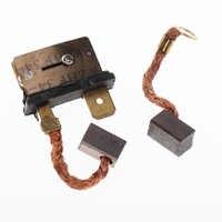 Interruptor de inclinación de corte fueraborda, repuesto de motor para 64E-43892-00 64E-43891-00