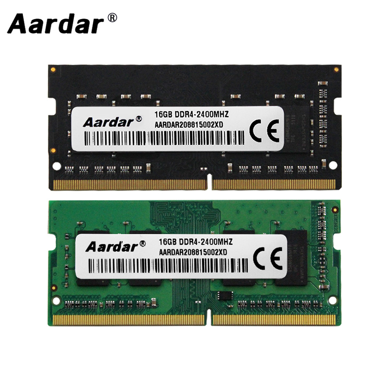 <font><b>DDR4</b></font> <font><b>RAM</b></font> 16gb <font><b>8gb</b></font> 4gb 2133MHz 2400MHz 2666MHz <font><b>ram</b></font> оперативная память ddr 4 <font><b>memoria</b></font> <font><b>ram</b></font> <font><b>ddr4</b></font> <font><b>8gb</b></font> random access memory for laptop image