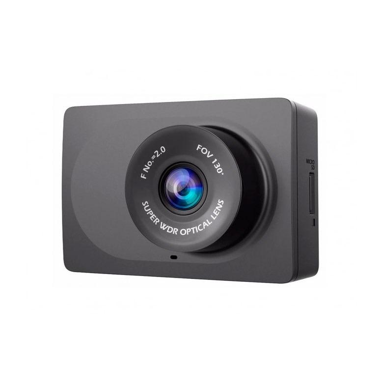 YI Compact Dash Camera|DVR/Dash Camera| |  - title=