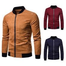 Men Jacket,  Jackets, Mens Jackets and Coats, Coats Hip Hop, Streetwear, Jacket Men, Clothes, Streetwear