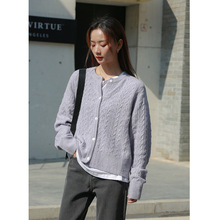 New 2020 England Style Womens New Arrival Sweaters