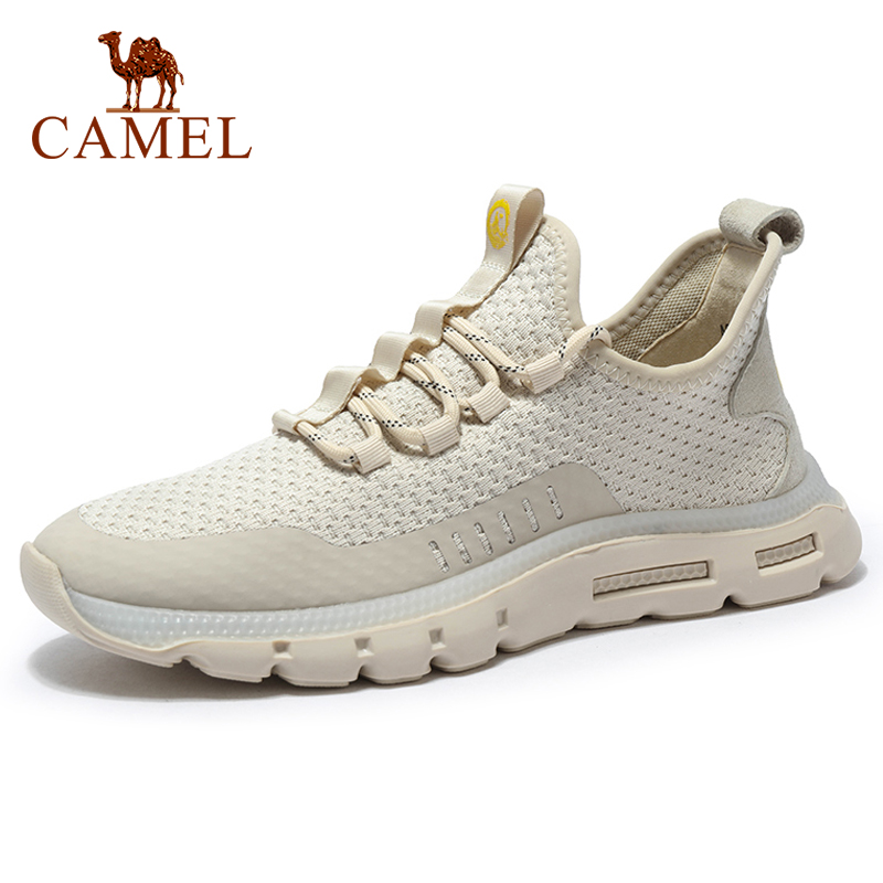 Men/'s Casual Running Breathable Shoes Sports Outdoor Walking Athletic Sneakers