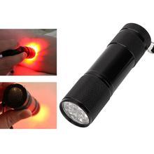 Massageador красный светильник, прибор для поиска вены для детей и пожилых людей, прибор для просмотра Вены, массажный релаксационный прибор