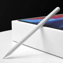 Ipad Stylus Pen with Tilt, Ipad Pencil for All Apple iPads Listed After 2018 for iPadPro 11/12.9-Inch iPad Air 3rd and 4th 애플펜슬