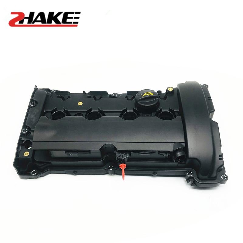 ENGINE CYLINDER VALVE HEAD COVER /& GASKET FOR MINI 1.4 1.6 11127646554