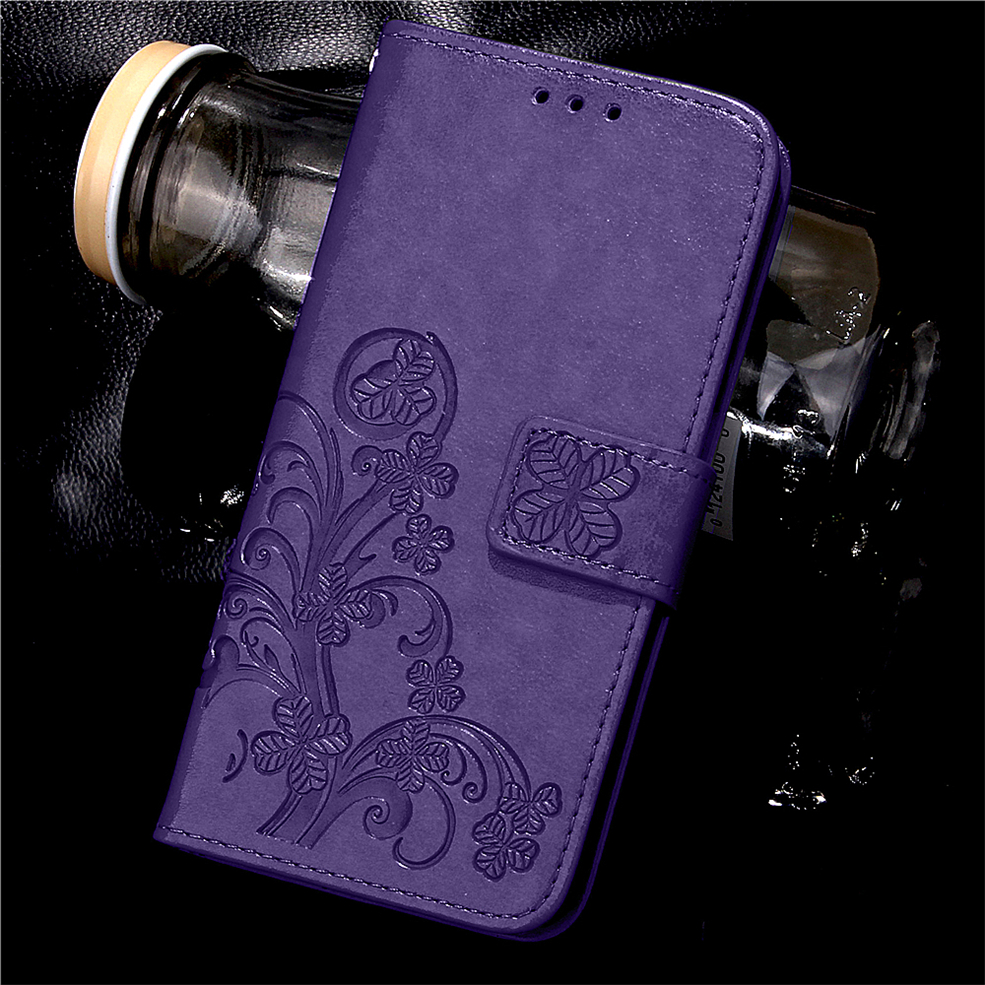 Leather <font><b>Case</b></font> for Microsoft Nokia <font><b>Lumia</b></font> 540 650 550 850 535 430 635 630 730 735 532 435 <font><b>530</b></font> 830 925 520 230 640 950 XL Cover image