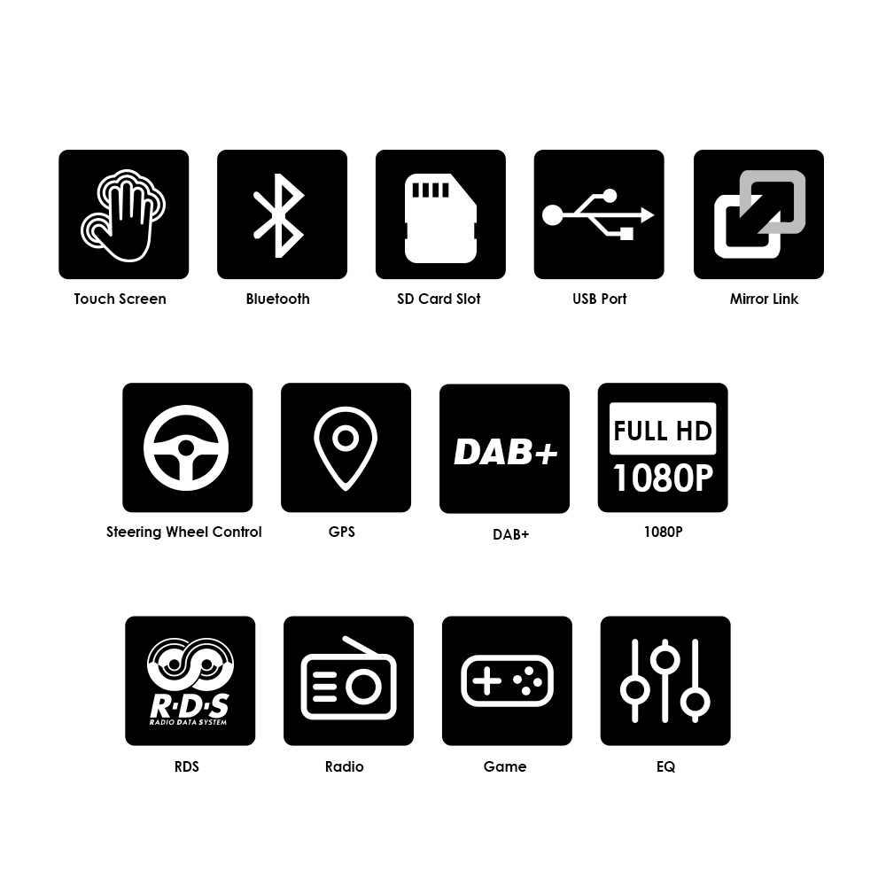 7 インチ 2din カーステレオヘッドユニットナビゲーション gps ナビ dvd プレーヤー vw フォルクスワーゲントゥアレグ/トランスポーター T5 マルチバン 2002-2010 1080 p