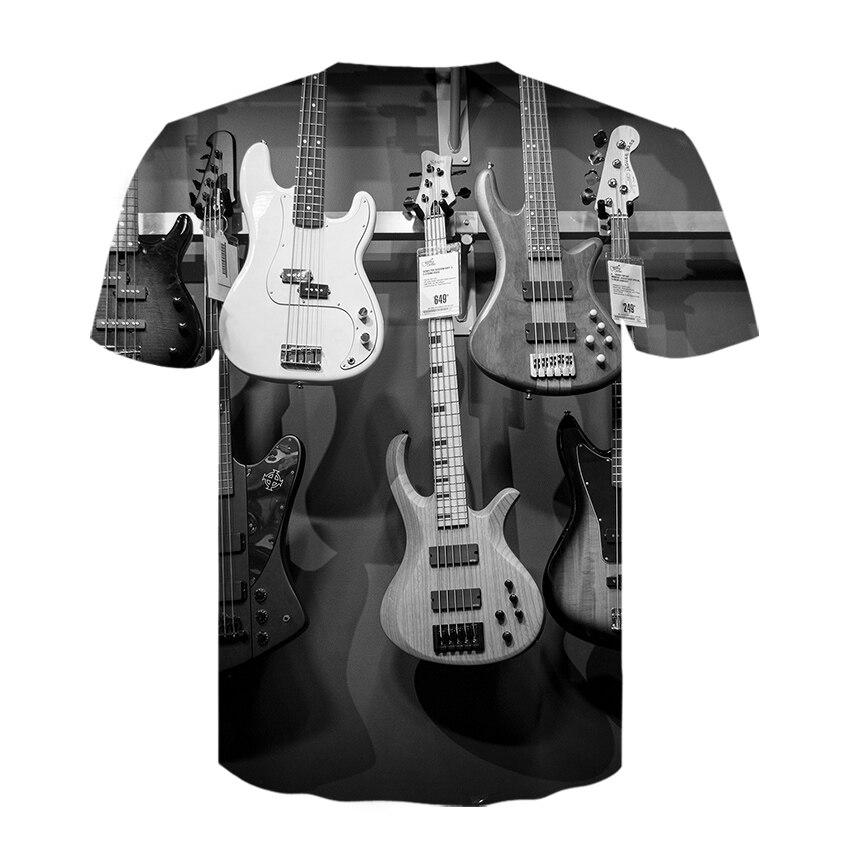 Harajuku 3D джокер футболка модная летняя футболка мужская женская Повседневная аниме отряд самоубийц покер супергерой 3D полный принт топы футболки