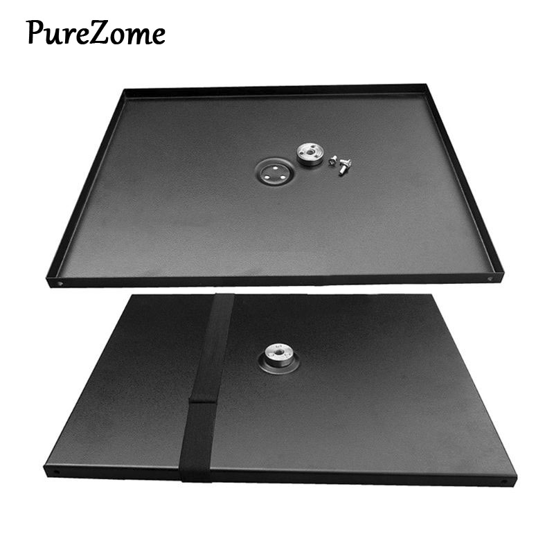 Universal Projector Laptop Tray For Meeting Rooms Outdoor Classrooms Lecture Halls For 1/4