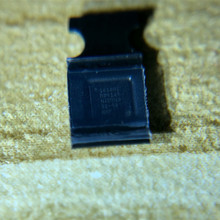 20pcs/Lot 100% Original New Charger Charging IC Chip for 6 6G 6 Plus USB IC Chip 1610 1610A 1610A2 36pin