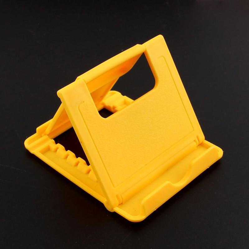 C14-Yellow