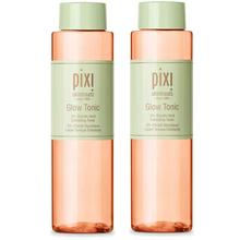 Pixi 5% Glycolic Acid Moisturizing Oil-controlling Lift Skin Anti-acne Essence Makeup Toner Suitable For Dry And Oily 250ml