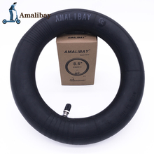 Scooter Tyre Inner Tube 8 1/2X2 For XIAOMI Mijia M365 Electric Skateboard Scooter Hoverboard Skate Board