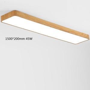 Image 3 - Colgante Moderna Lamp Plafon Moderne Celling LED Plafondlamp Plafonnier Lampara Techo Luminaria De Teto Ceiling Light