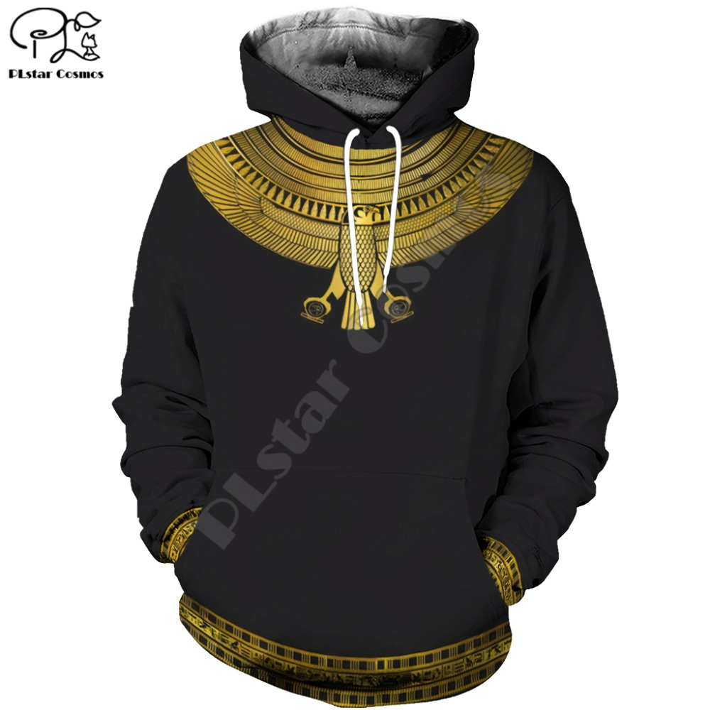 3d-printed-horus-egyptian-god-clothes-uayt0104-normal-hoodie-2