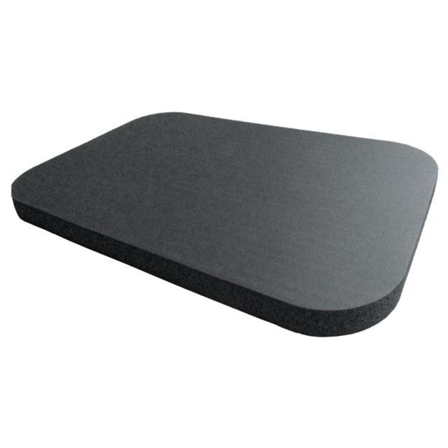 Yoga Knee Pad Mat  4