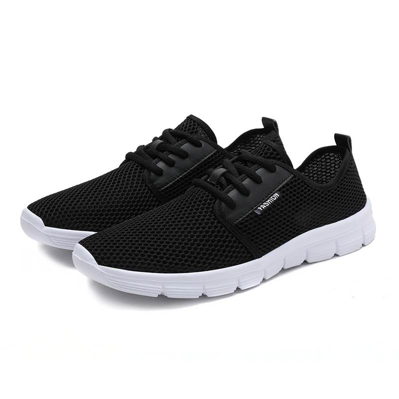 Women Shoes Sneakers  Couple Mesh Shoes  Breathable  Zapatillas Hombre  Comfortable and Soft  Outdoor Running Basketball Shoes 1