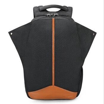 New Anti-Theft Shoulder Backpack Laptop Bag Student School Bag Travel Leisure Bag outdoor backpack