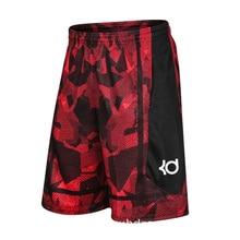 Баскетбольные шорты с карманами на молнии размера плюс, футбольные трикотажные шорты Кроссфит, свободная Спортивная одежда для мужчин, для бега, бега, спортзала, спортивные шорты
