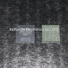 10M08SCU169C8G 10M08SCU169 BGA 169 IC FPGA الأصلي 10 قطعة/الوحدة أحدث شحن مجاني