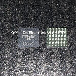 Image 1 - 10M08SCU169C8G 10M08SCU169 BGA 169 IC FPGA Ban Đầu 10 Cái/lốc Mới Nhất Miễn Phí Vận Chuyển
