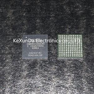 Image 1 - 10M08SCU169C8G 10M08SCU169 BGA 169 IC FPGA Original 10 teile/los NEUESTE FREIES VERSCHIFFEN