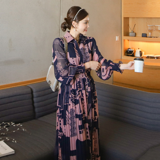 CMAZ Dresses For Women 1