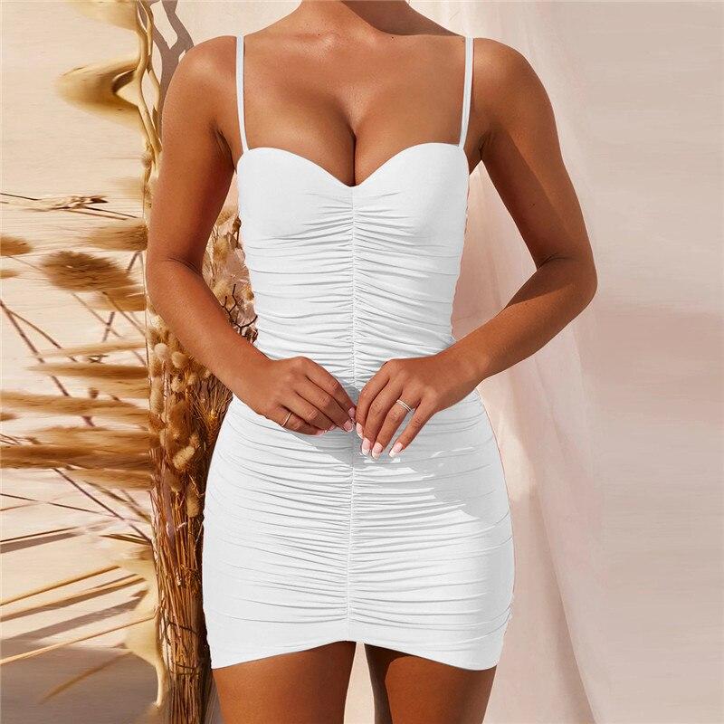 sexy tight dress14