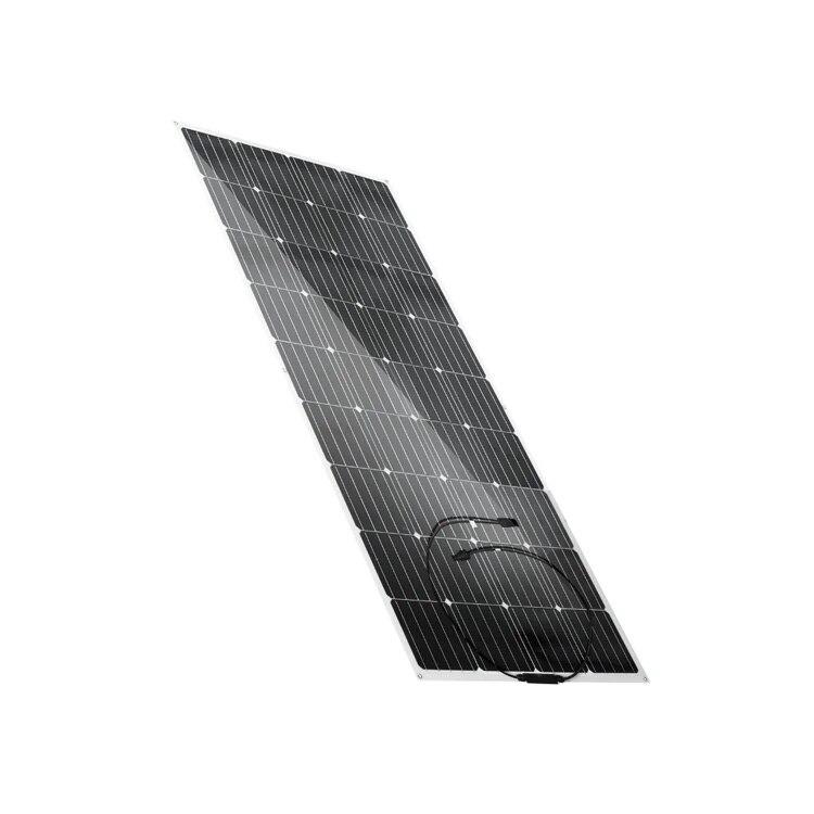 Cheap Sistemas de energia solar