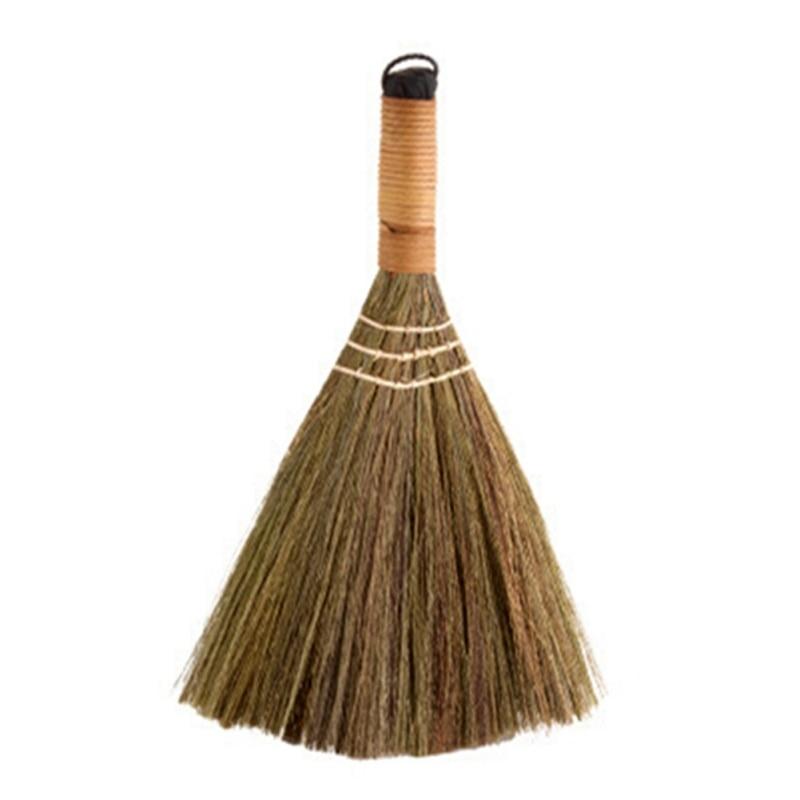 Wood Floor Sweeping Broom Household