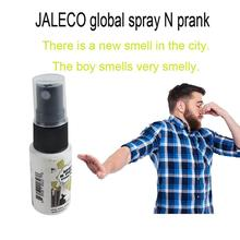 10ml/30ml Liquid Ass Fart Spray Smelly Funny Gags Practical Jokes For April Fools Day Room