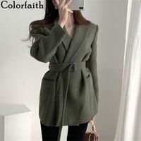 Пальто-жакет с поясом Цена от 1850 руб. ($23.40) | 411 заказов Посмотреть