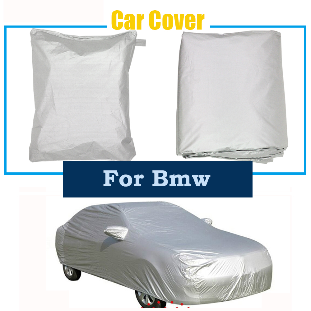 E85 OUTSIDE FULL CAR COVER WATER RESISTANT BREATHABLE BMW Z4