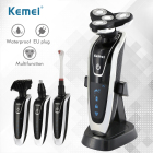 Kemei Electric Shave...