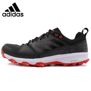 Original New Arrival  Adidas GALAXY TRAIL Mens Running Shoes Sneakers