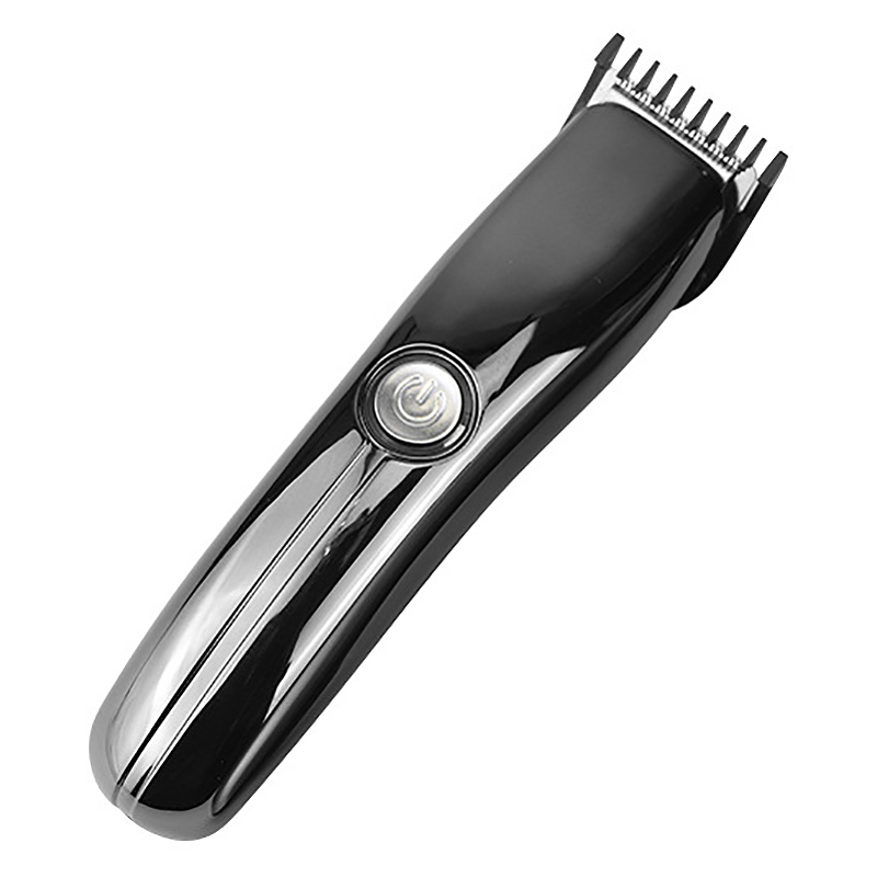 Adult Child Hair Clipper Usb Household Rechargeable Hair Trimmer Children's Silent Electric Hair Clipper 2019 New Fashion Style Online