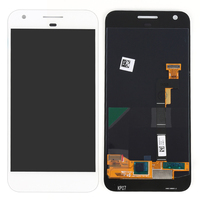 For Google Pixel XL LCD Display Touch Screen Digitizer For HTC Nexus M1 Screen Parts Pixel 2 Didplay Screen For Pixel 2 XL LCD