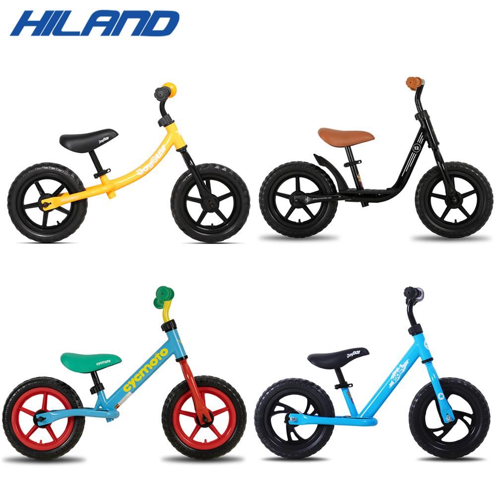 Kids MTB Bike Front Seats Mat Baby Bike Safety Chair With Armrest Bar Pedal UK