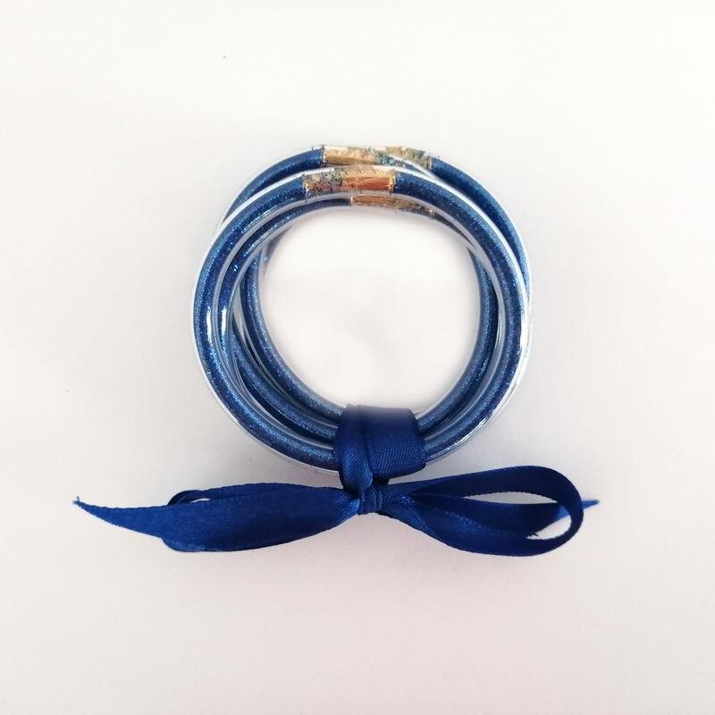 B2200 royal blue (1)