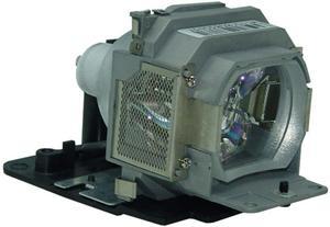 Image 2 - LMP E190 وحدة إضاءة لأجهزة العرض لسوني VPL BW5 ، VPLBW5 ، VPL ES5 VPLES5 VPL EW5 VPLEW5 VPL EX5 VPLEX5 VPL EX50 VPLEX50 VPL EW15