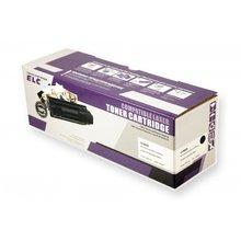 Картридж CF400X 201X Bk для HP Color LJ M252/M274/M277 черный ELC (2800 стр.)